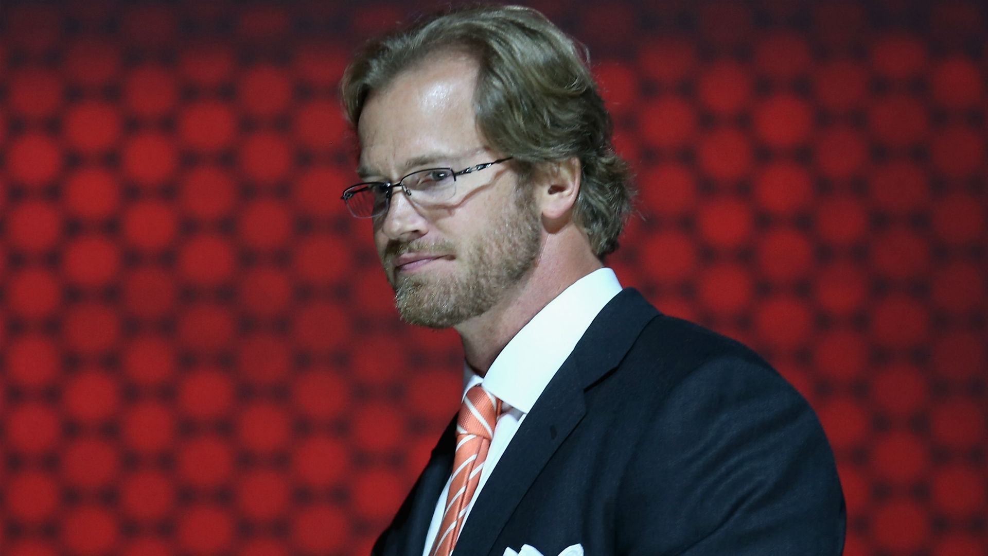 Chris-Pronger-100814-Getty-FTR.jpg