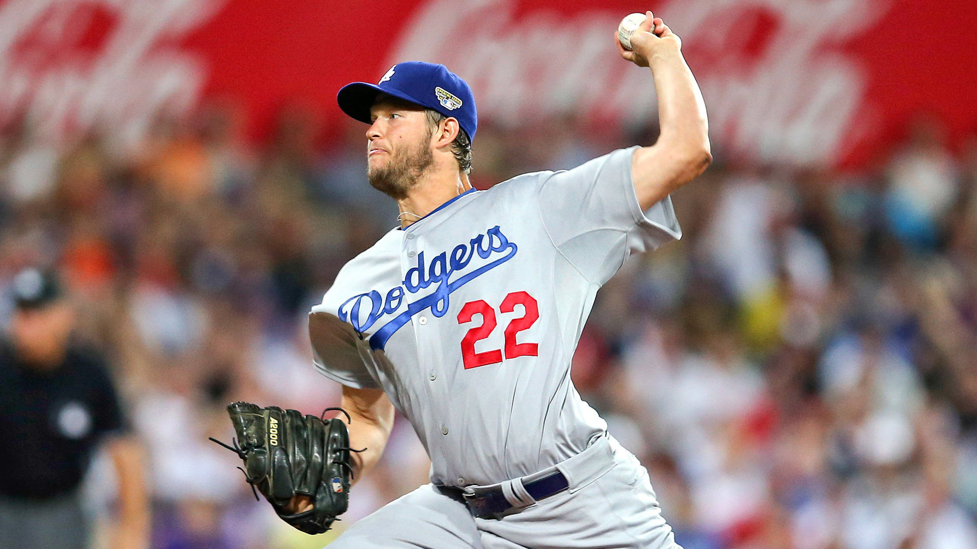 Injury Report: More bad news for Kershaw, fantasy baseball owners