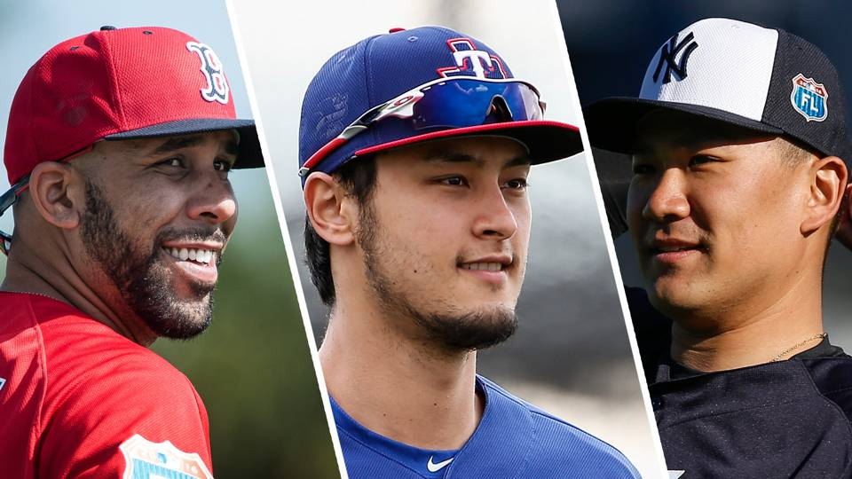 SPLIT-David-Price-Masahiro-Tanaka-Yu-Darvish-022216-GETTY-FTR.jpg