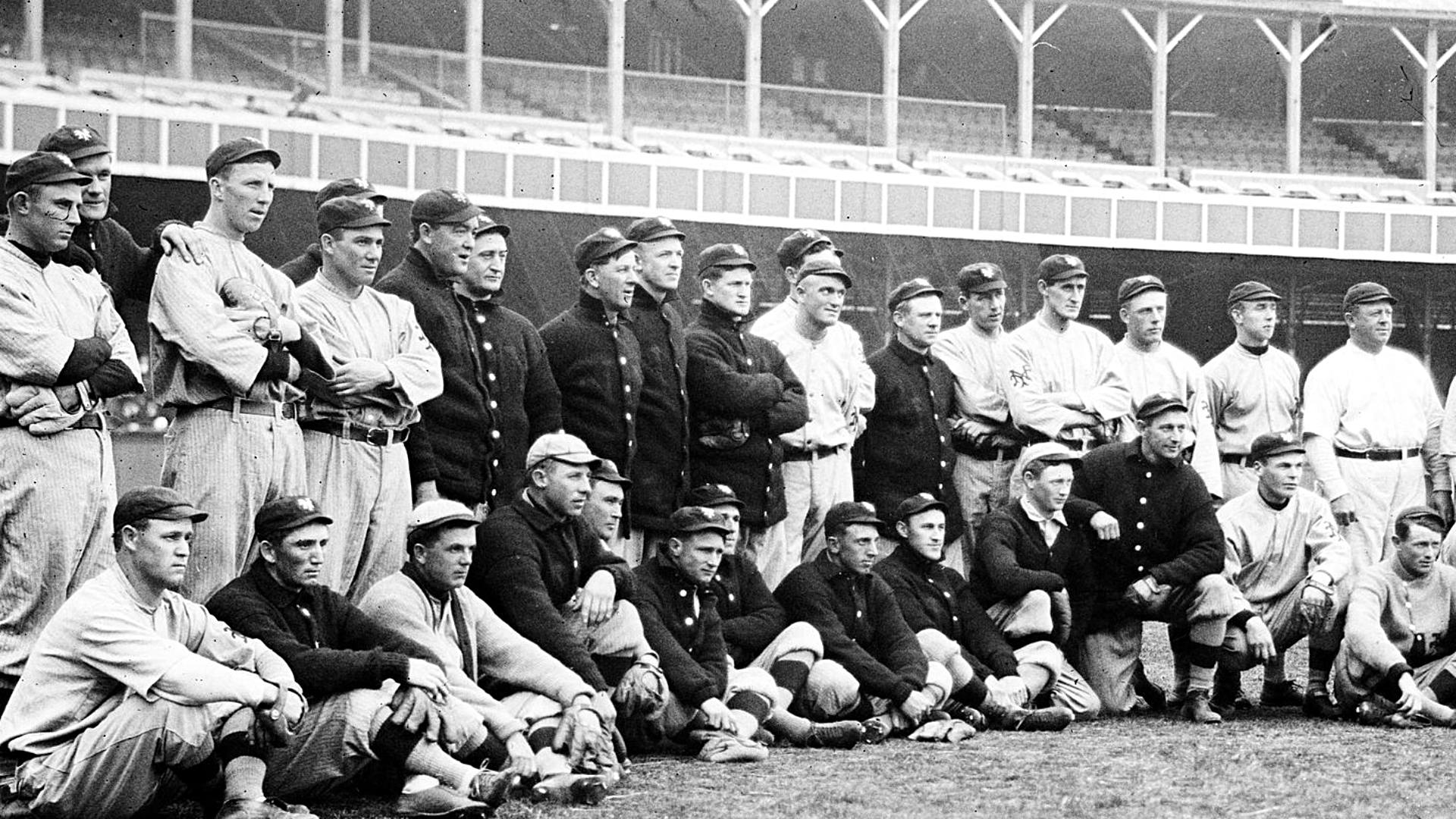New-York-Giants-1911-public-domain.jpg
