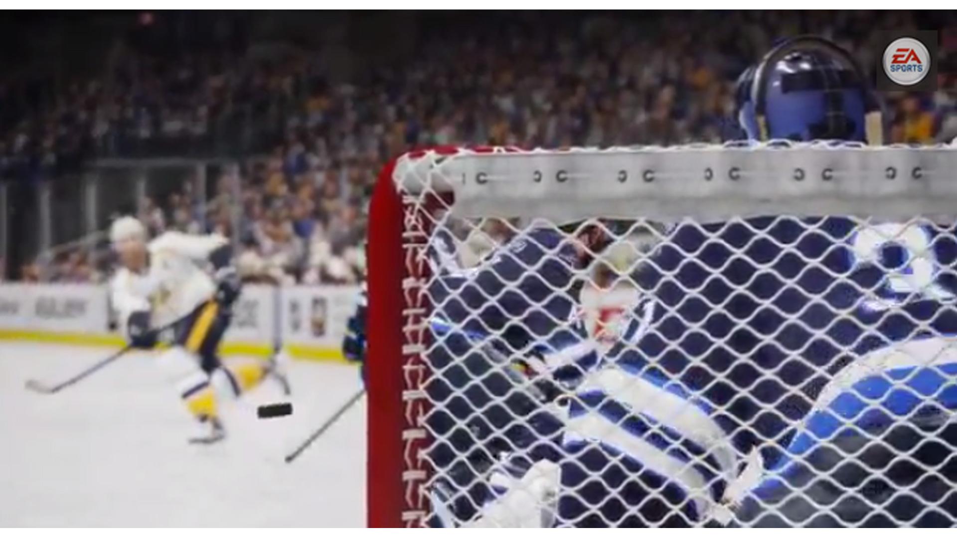 Ea-sports-nhl15-060814-youtube-ftr