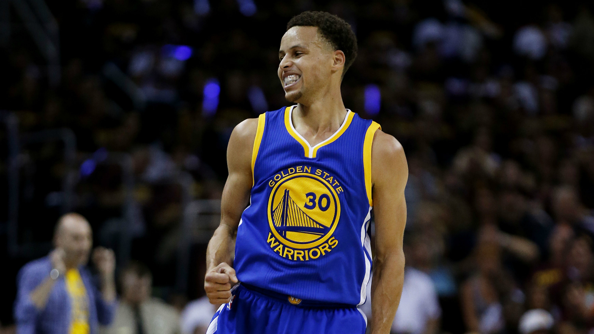stephen curry hdstephen curry instagram, stephen curry stats, stephen curry рост, stephen curry wallpaper, stephen curry кроссовки, stephen curry art, stephen curry 2017, stephen curry height, stephen curry wife, stephen curry обои, stephen curry 3 point, stephen curry shooting form, stephen curry 2016, stephen curry nba, stephen curry hd, stephen curry mix, stephen curry mvp, stephen curry фото, stephen curry 3, stephen curry song
