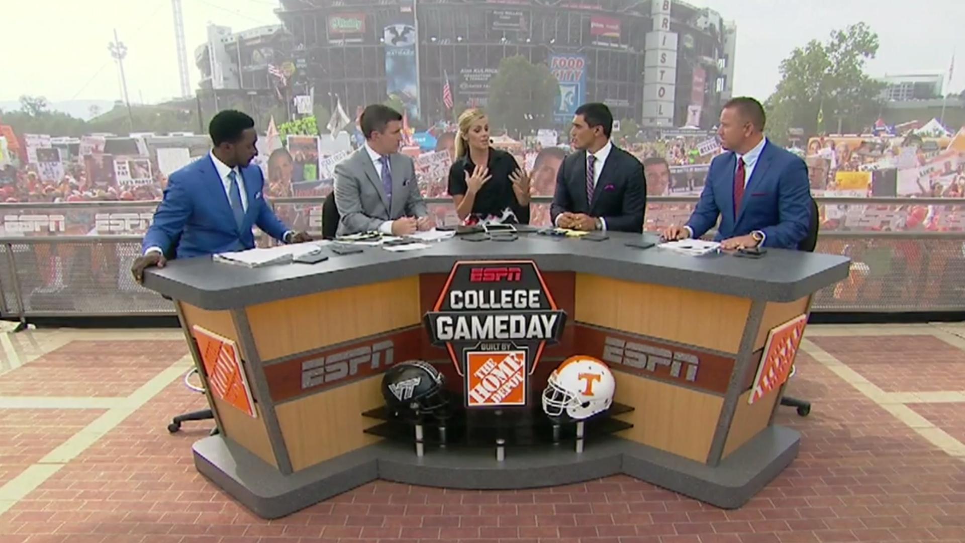 college gameday espn ncaa football bracket