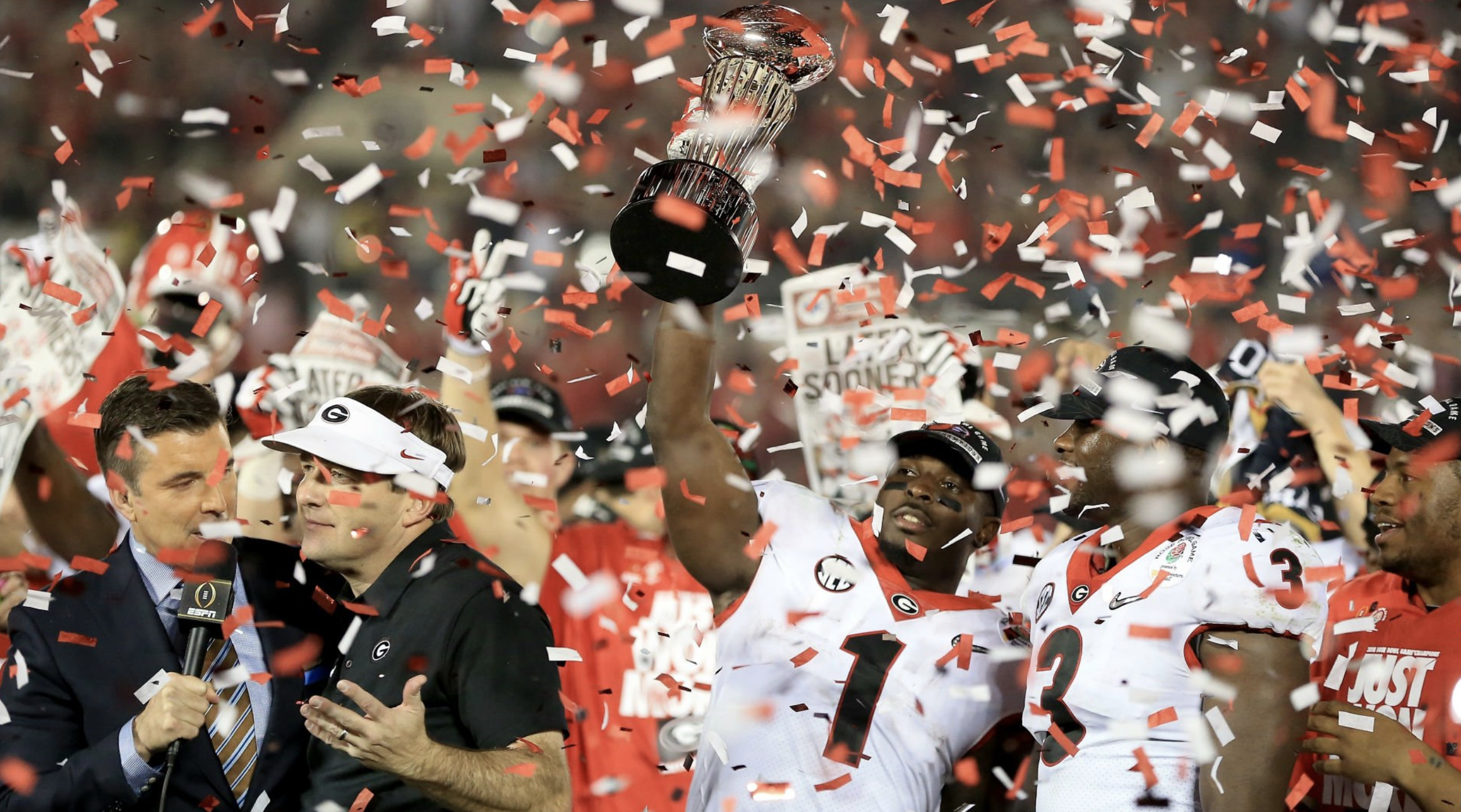 National championship game ticket prices skyrocket ...