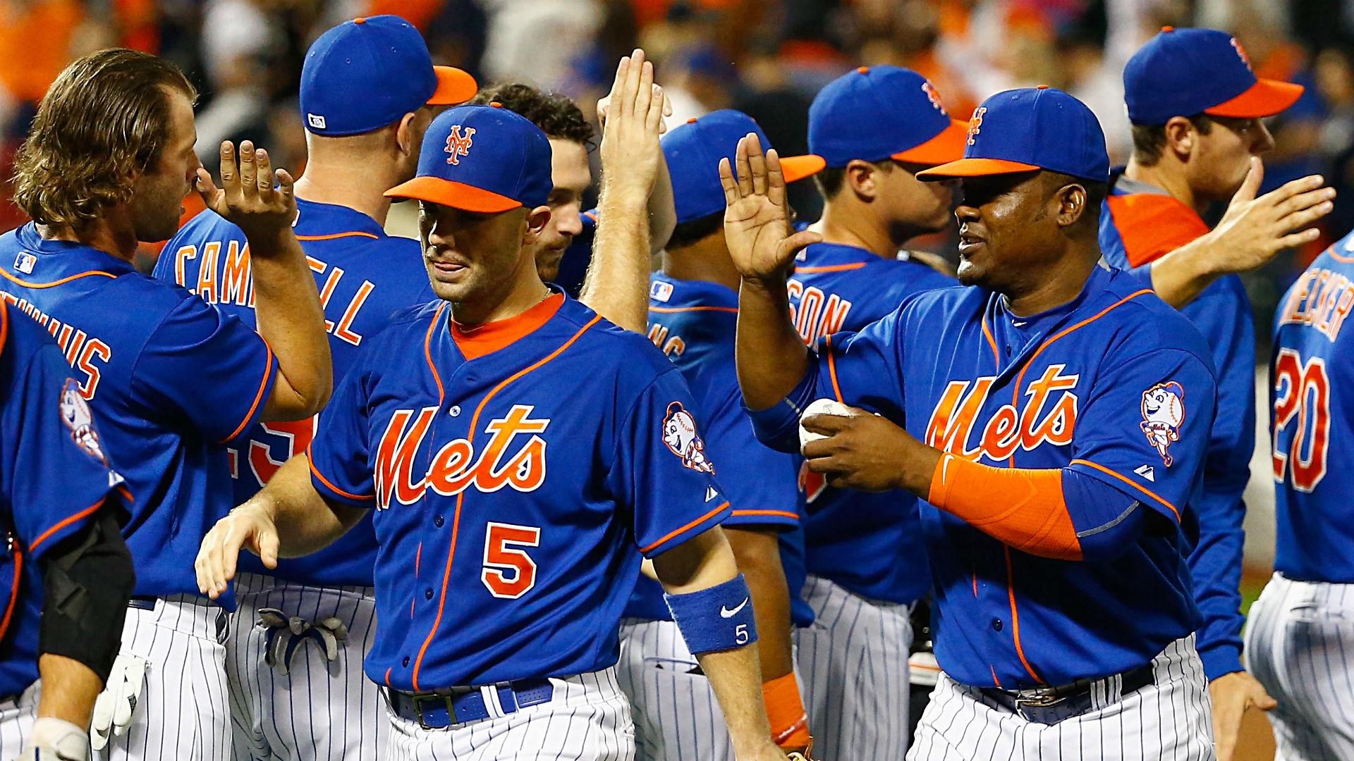 Mets-Yankees-091815-Getty-FTR.jpg