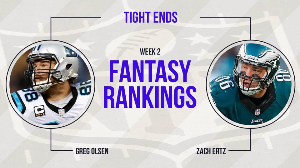 Olsen-Ertz-Week-2-Rankings-FTR