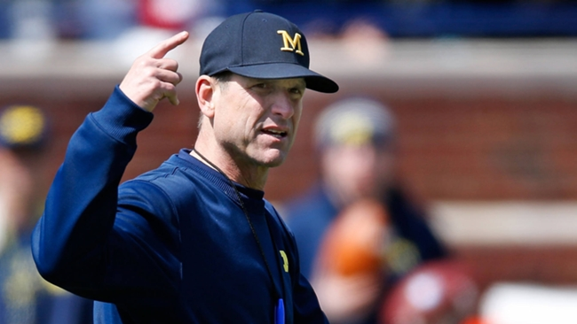 Jim-Harbaugh-ftr-050815-getty