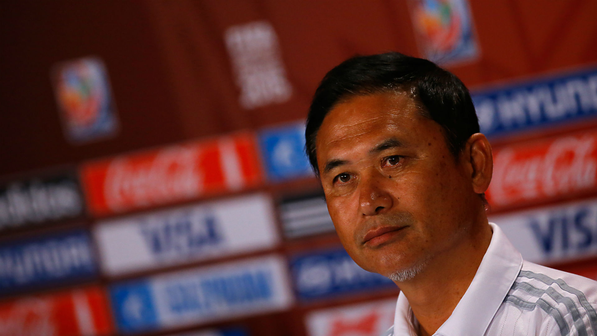 Women's World Cup Final: Counter-attacking the key for Japan against USA