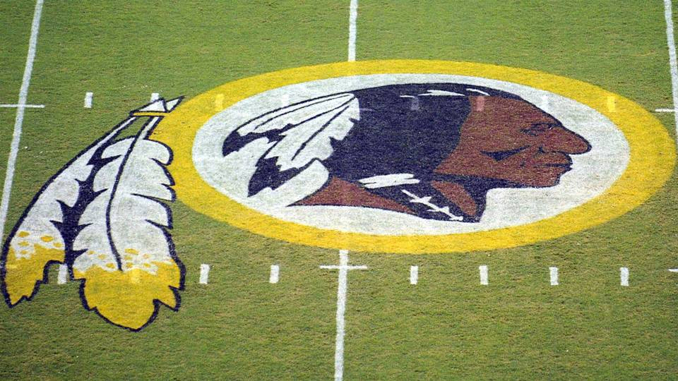 Redskins-logo-042214-AP-FTR