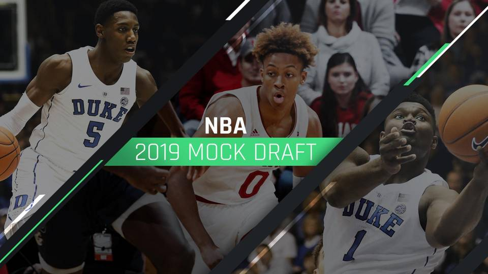 nba-mock-draft-111418-ftr.jpg