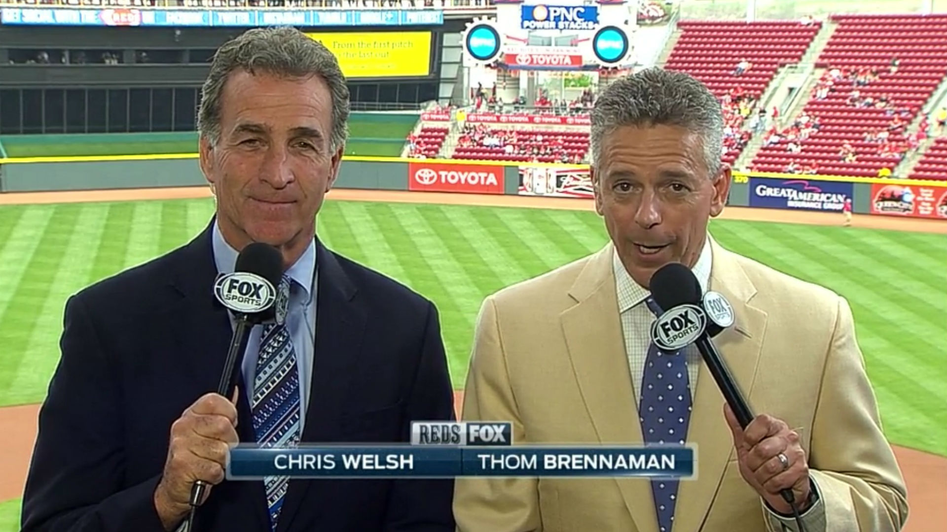 reds-broadcasters-ftr-13015