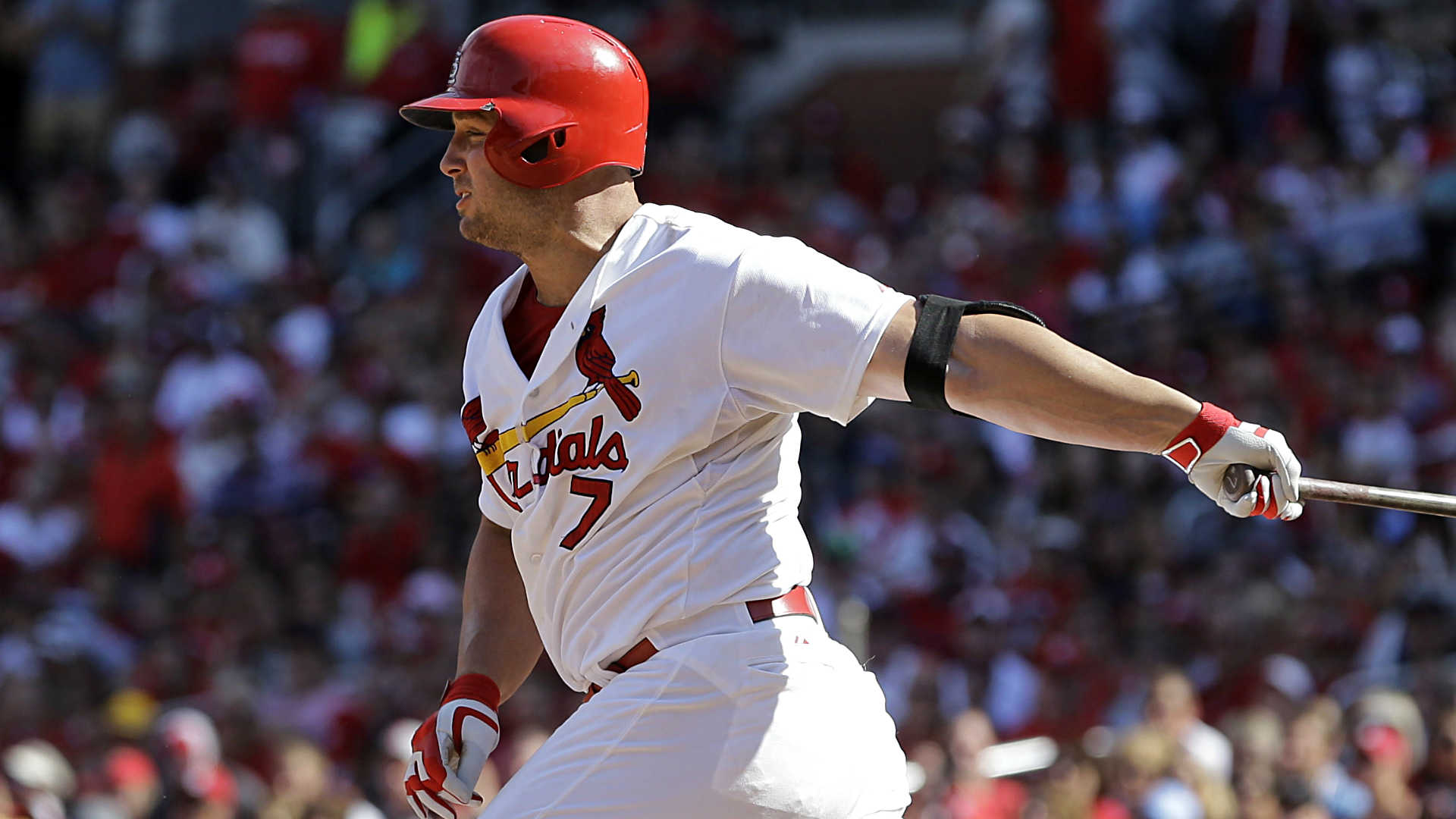 Matt-Holliday-090114-AP-FTR.jpg