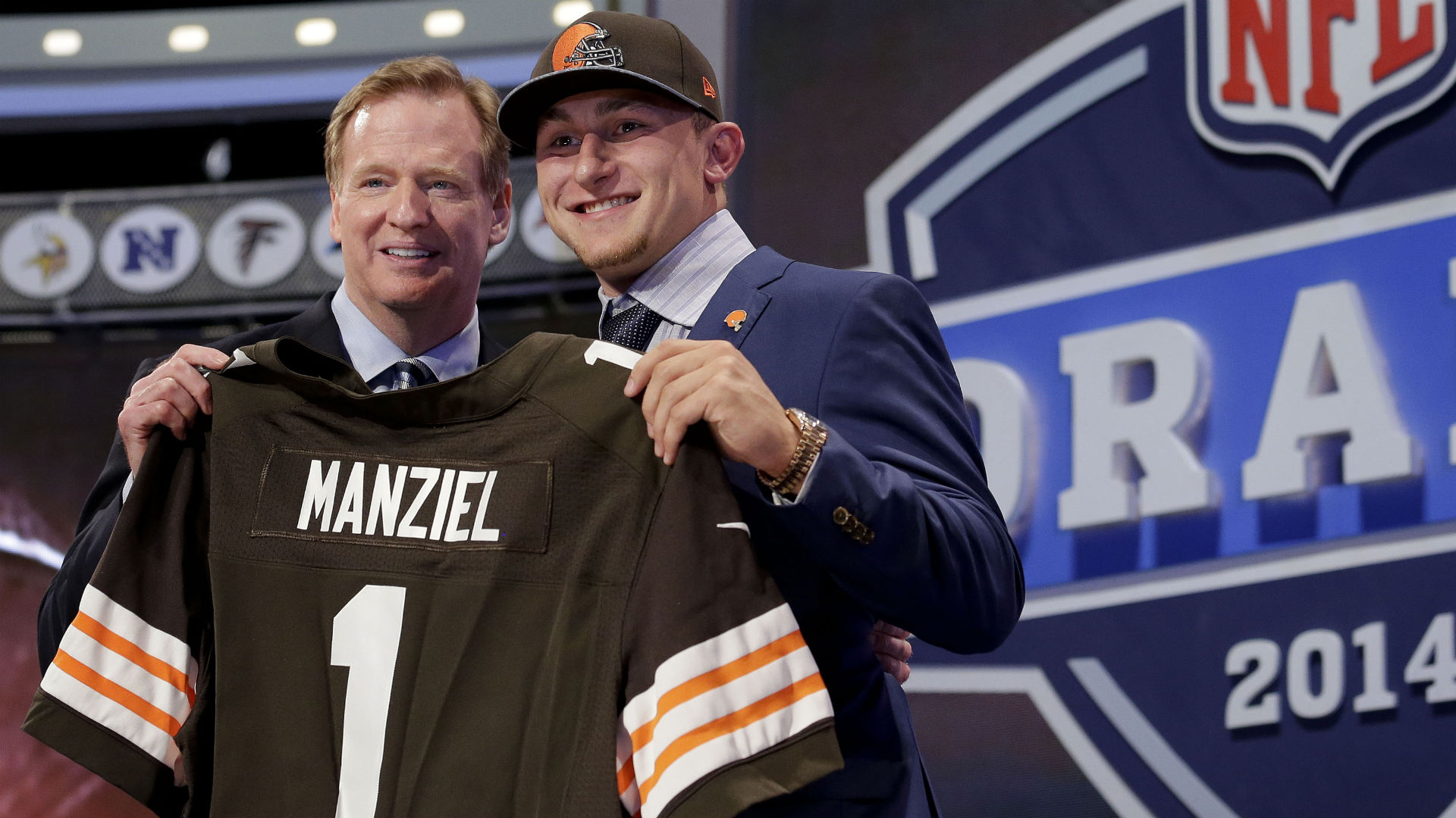 Johnny_Manziel_AP_0508_ftr