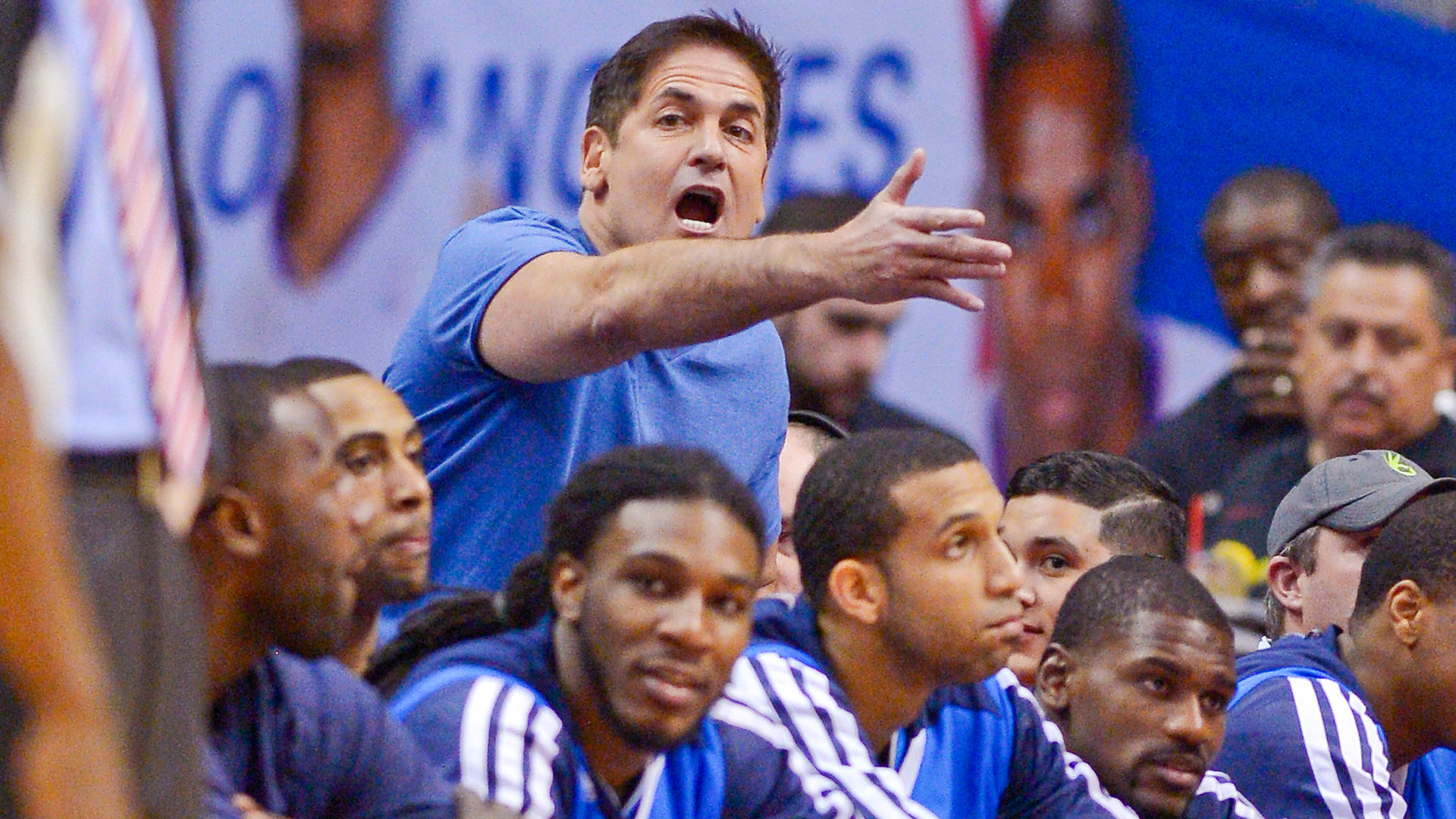 Mark Cuban-022414-AP-FTR.jpg