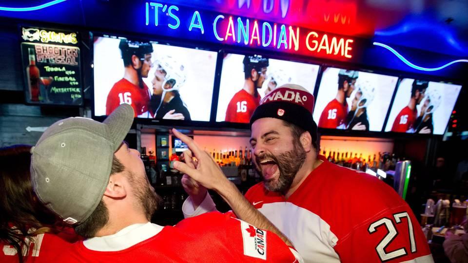 Canada-Bars-FTR-22214.jpg
