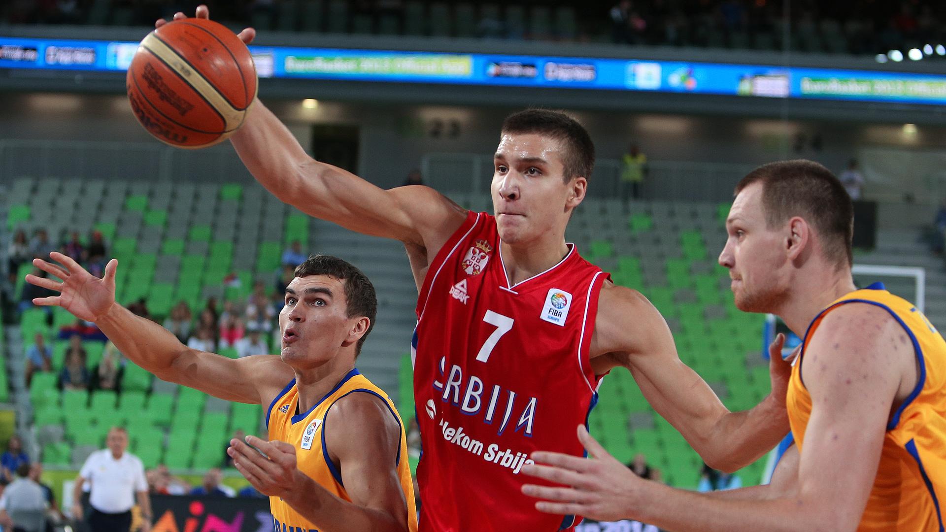Bogdan Bogdanovic-060414-AP-FTR.jpg