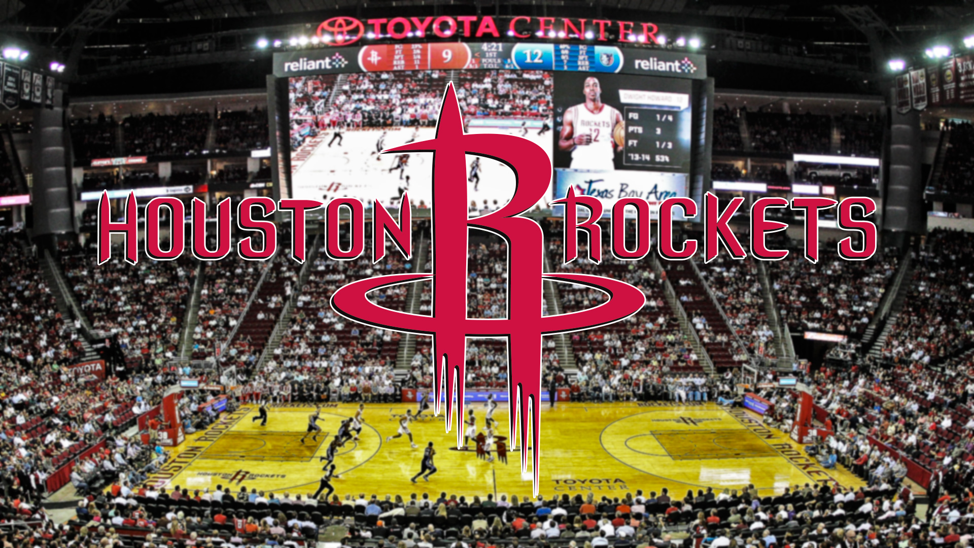 Houston-Rockets-042415-GETTY-FTR.jpg