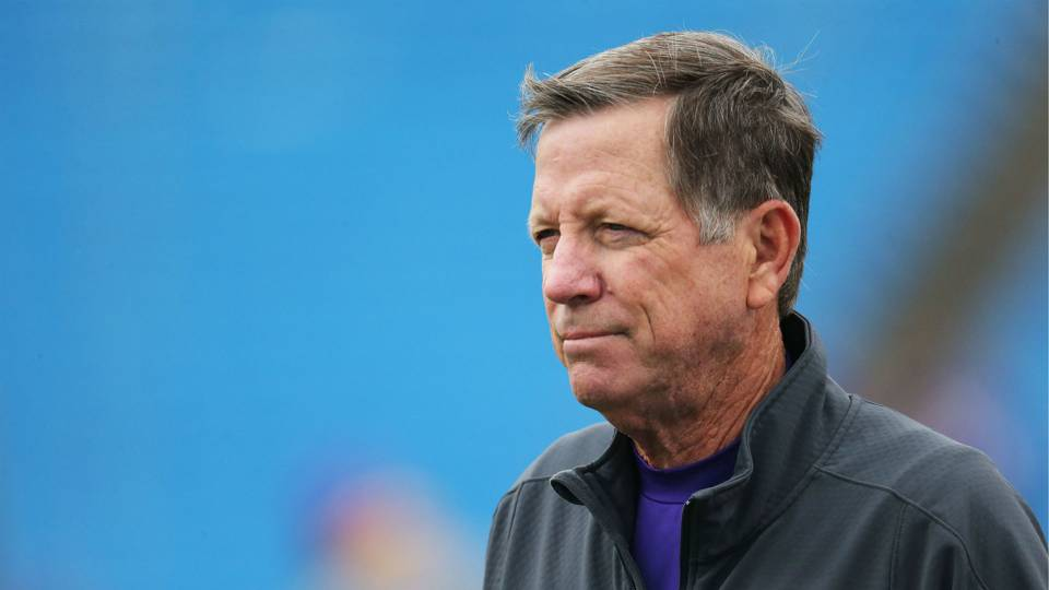Norv-Turner-062117-Getty-FTR.jpg