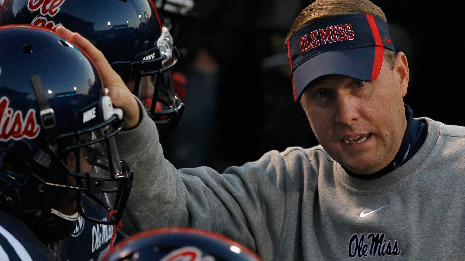 Hugh-Freeze-FTR-111714-GETTY