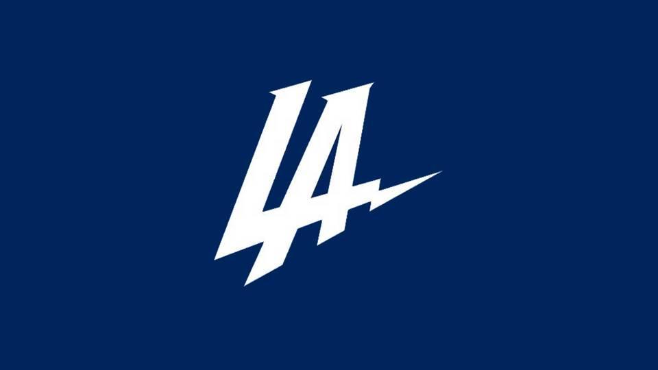 LA-Rams-logo-2017-FTR