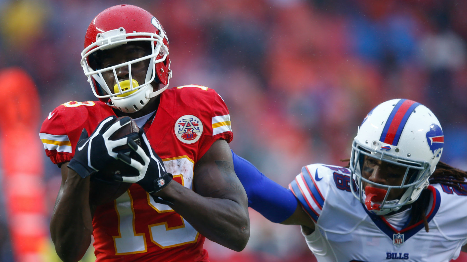 Jeremy_Maclin_Getty_1129_ftr