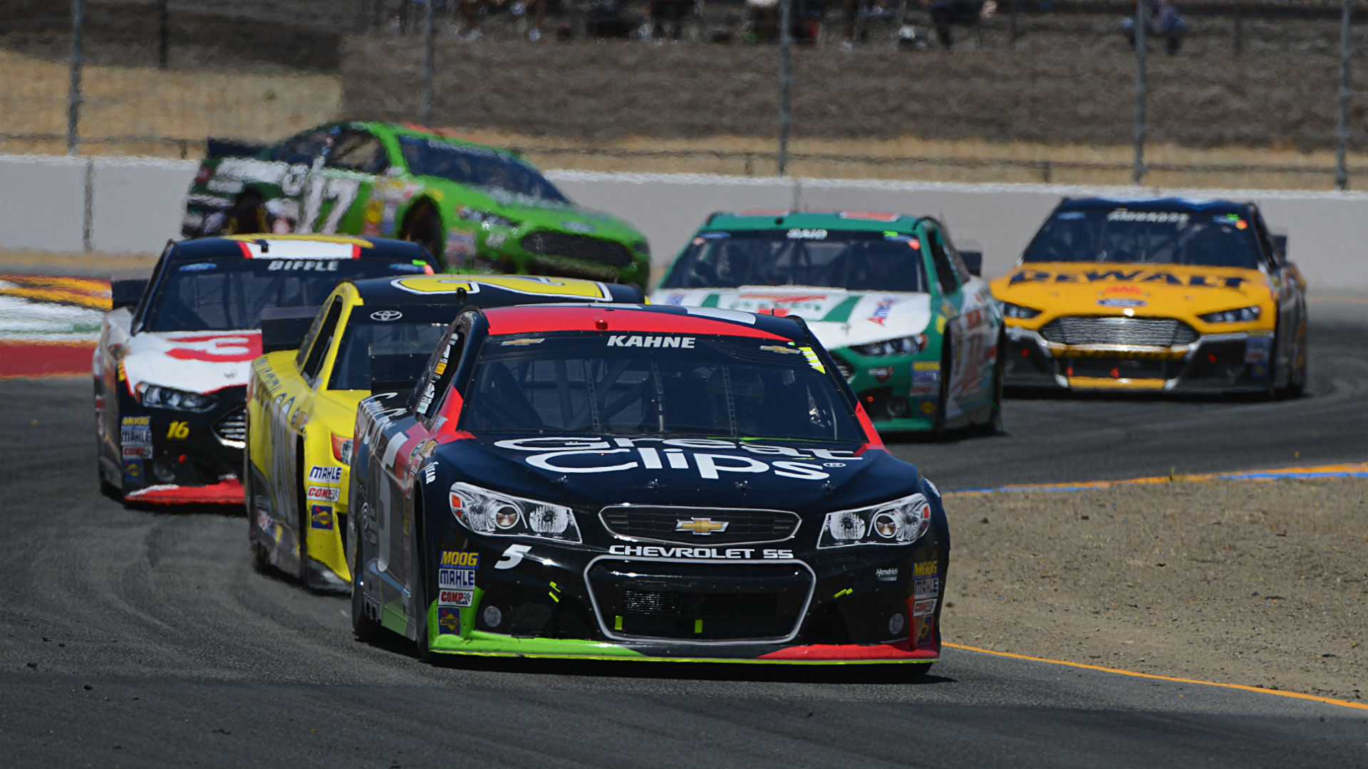 NASCAR Sprint Cup at Sonoma-062515-getty-ftr.jpg