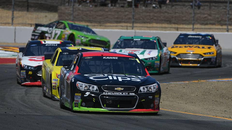 NASCAR Sprint Cup at Sonoma-062515-getty-ftr.jpg