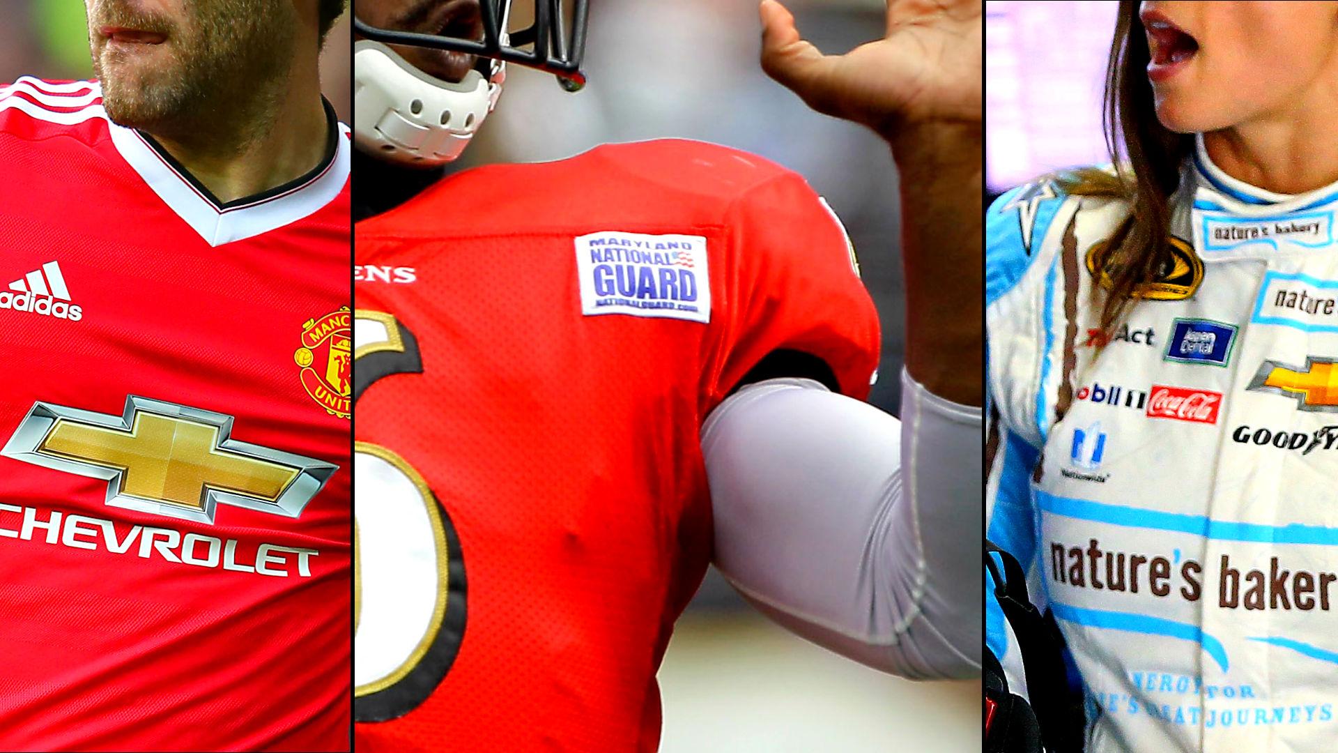 purchase cheap 4a4bd 1b8d5 nfl t shirts walmart nba jerseys 2017-18