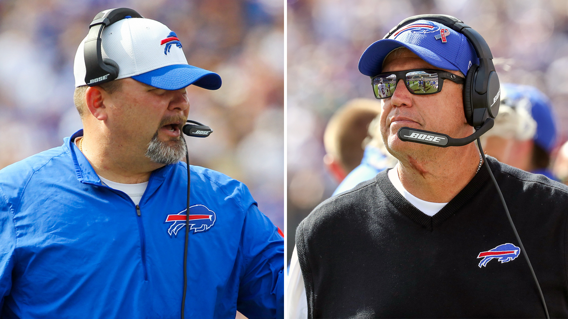 Greg Roman and Rex Ryan-091616-AP-FTR.jpg