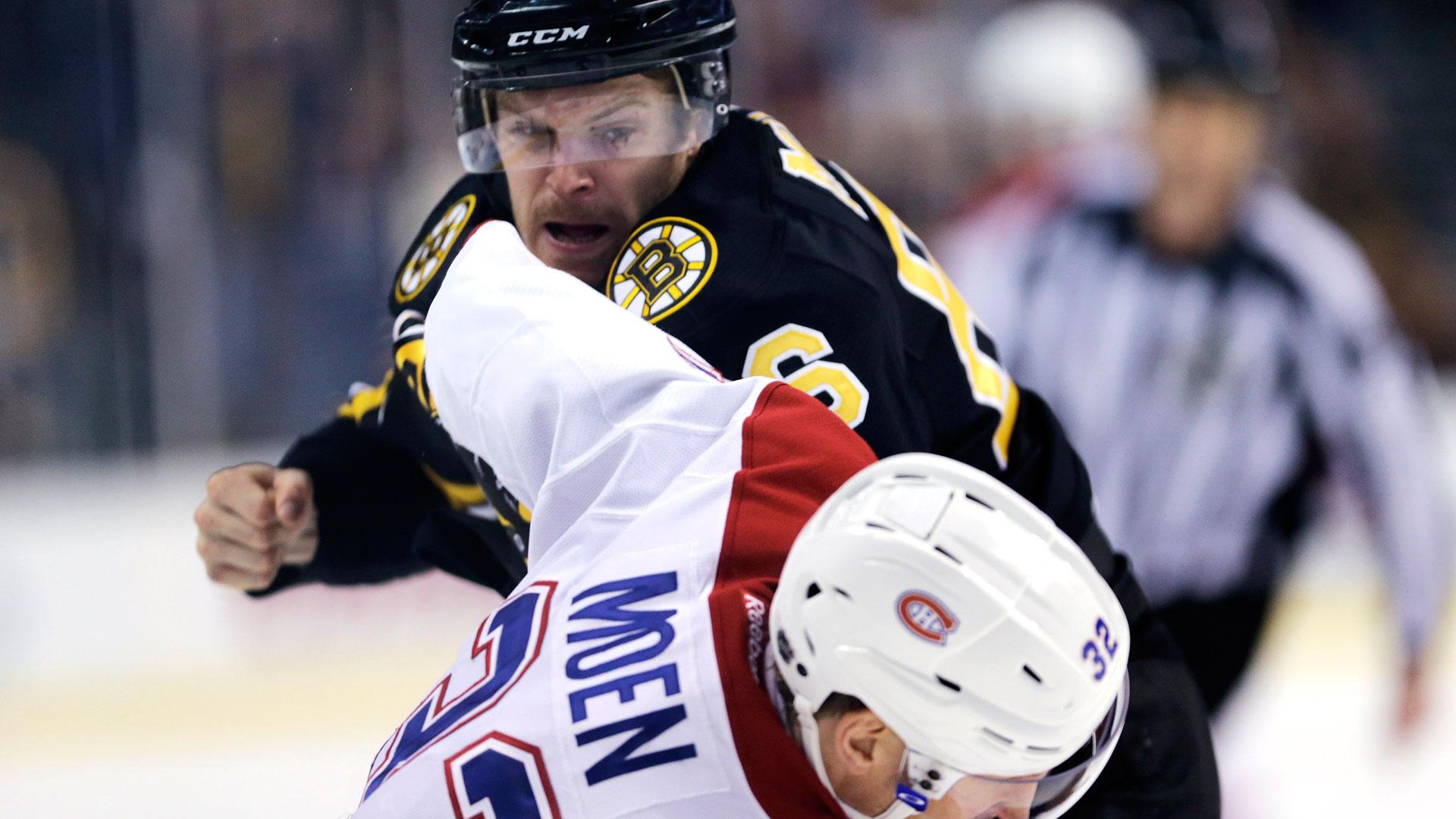 Bruins-Canadiens-FTR-32414.jpg