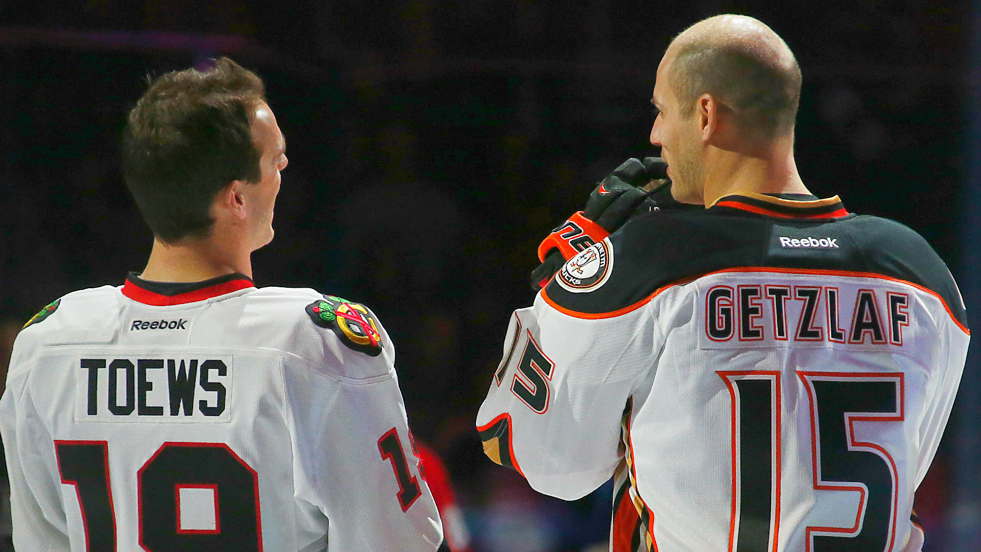 toews-getzlaf051715-getty-ftr.jpg