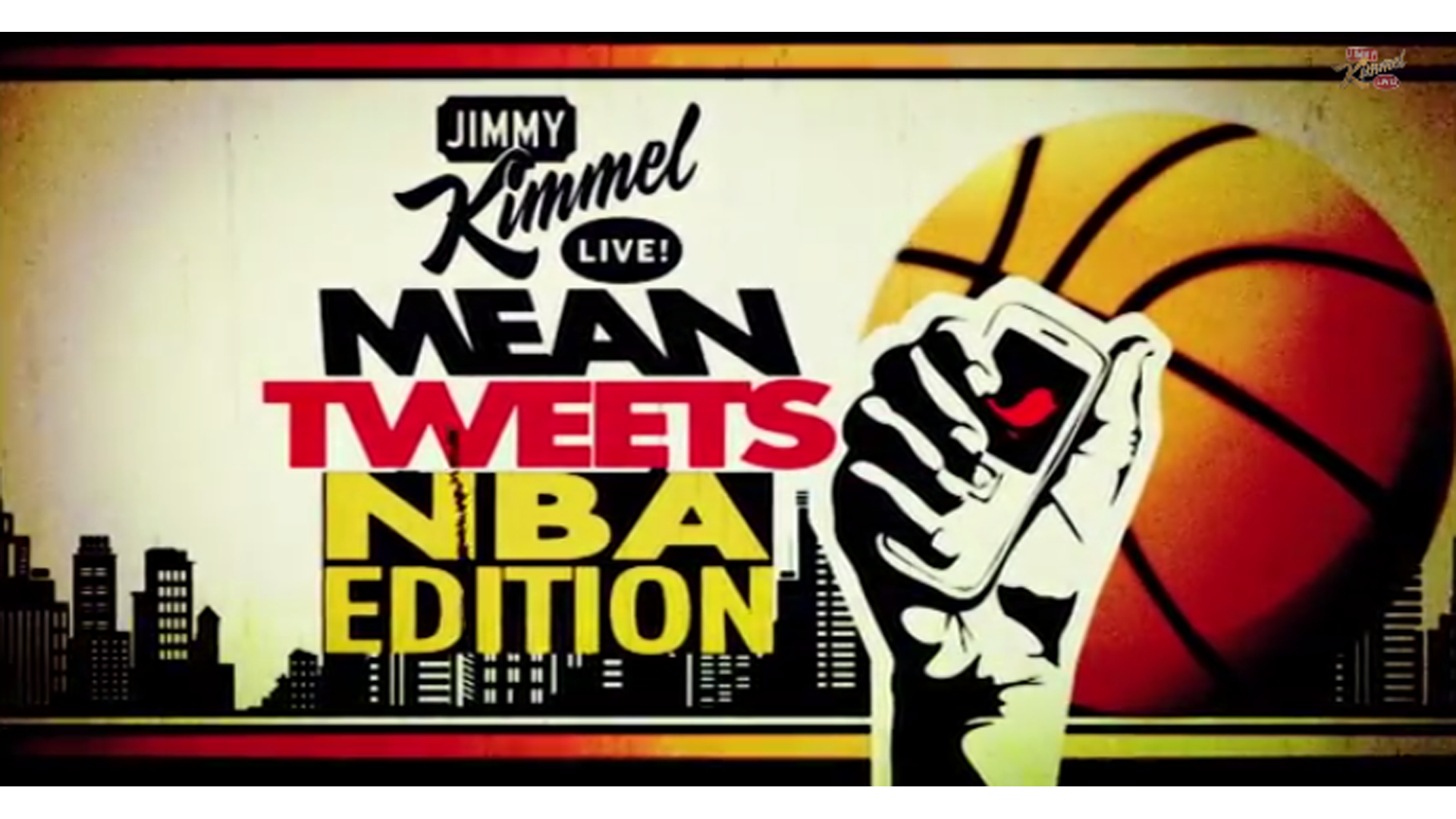 jimmy-kimmel-mean-tweets-061514-youtube-ftr