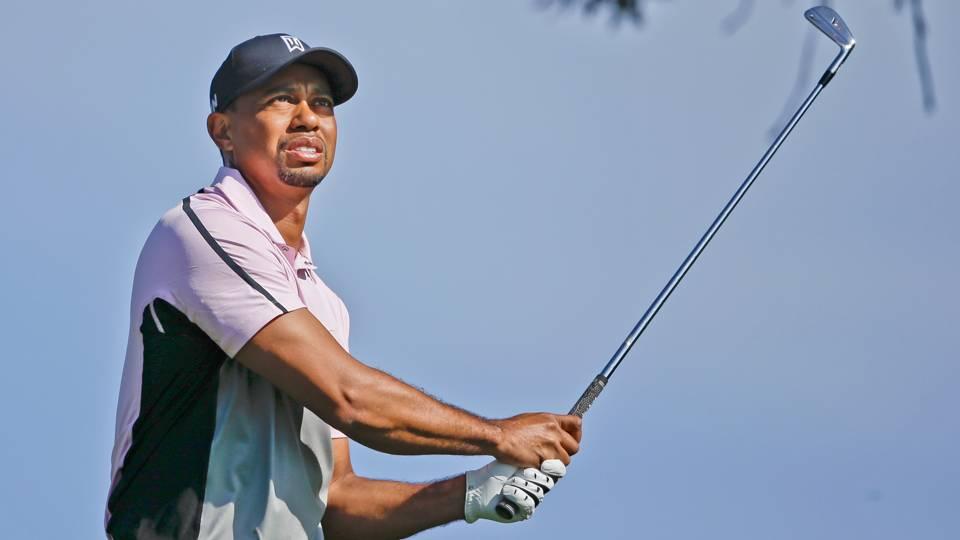Tiger Woods-012314-AP-FTR.jpg