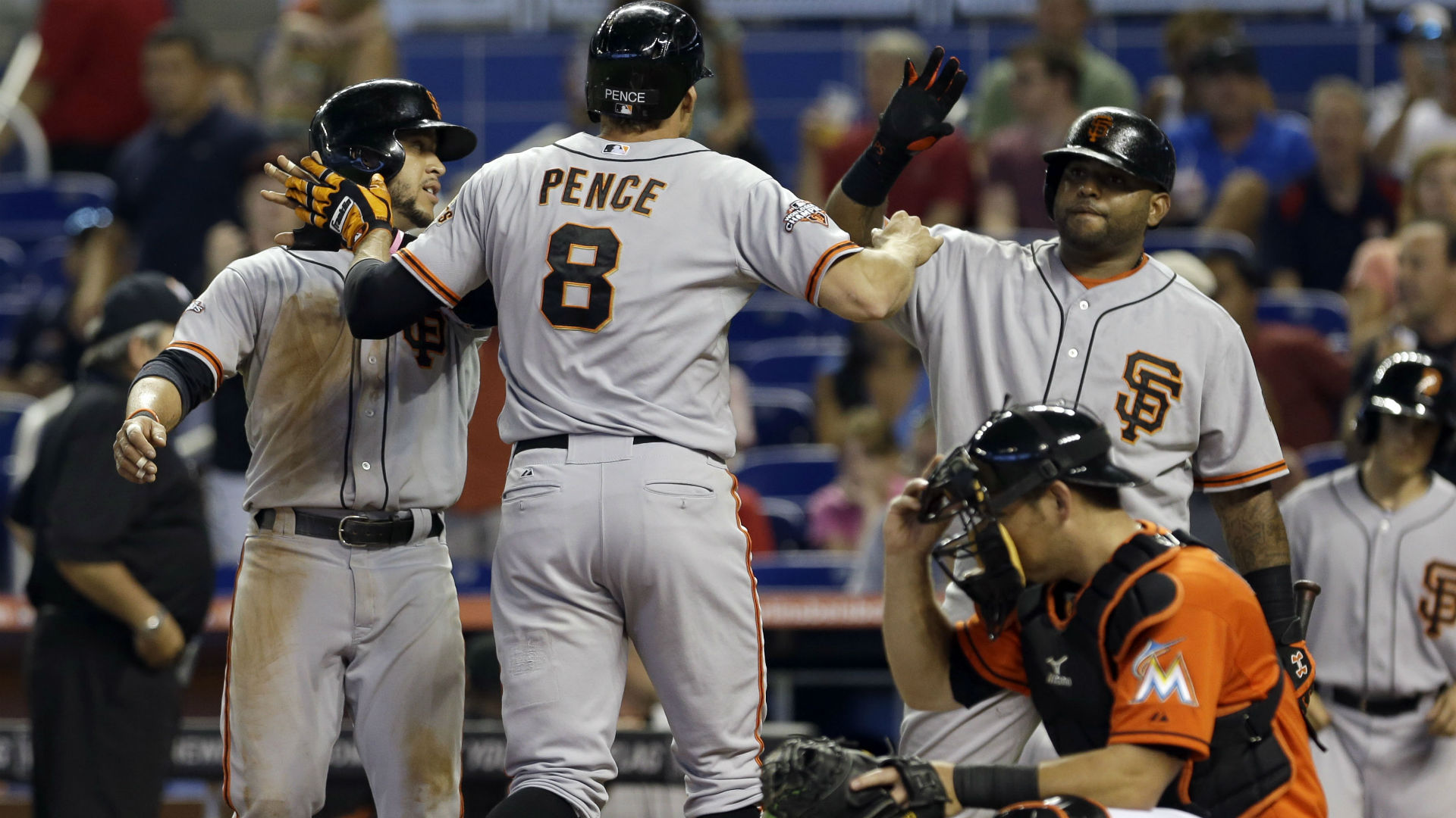 Hunter_Pence_020614_FTR_AP