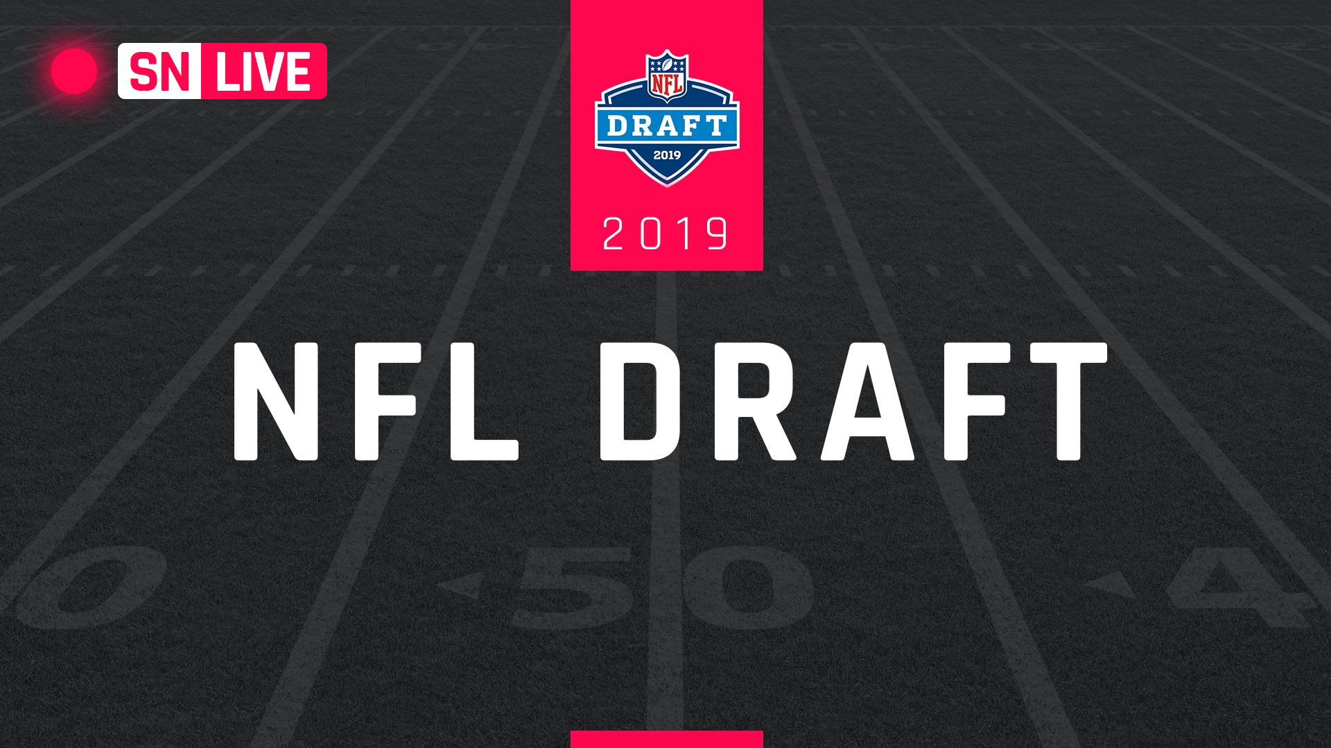 NFL Draft picks 2019: Complete draft results from Rounds 1-3