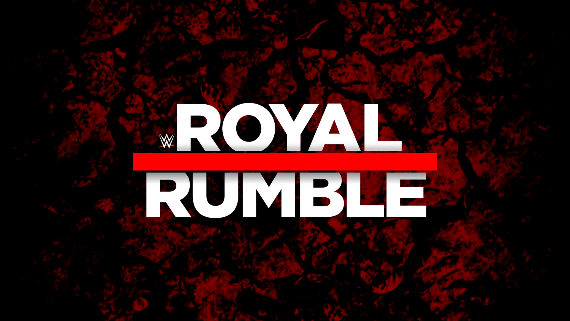Wwe royal rumble 2018 speed dating commercial