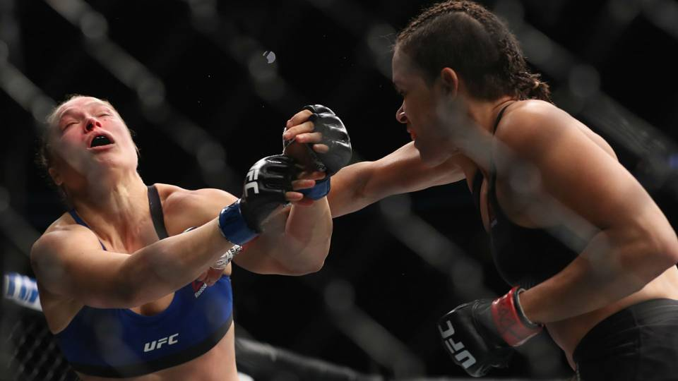 Ronda-Rousey-Amanda-Nunes-FTR-Getty-Images.jpg