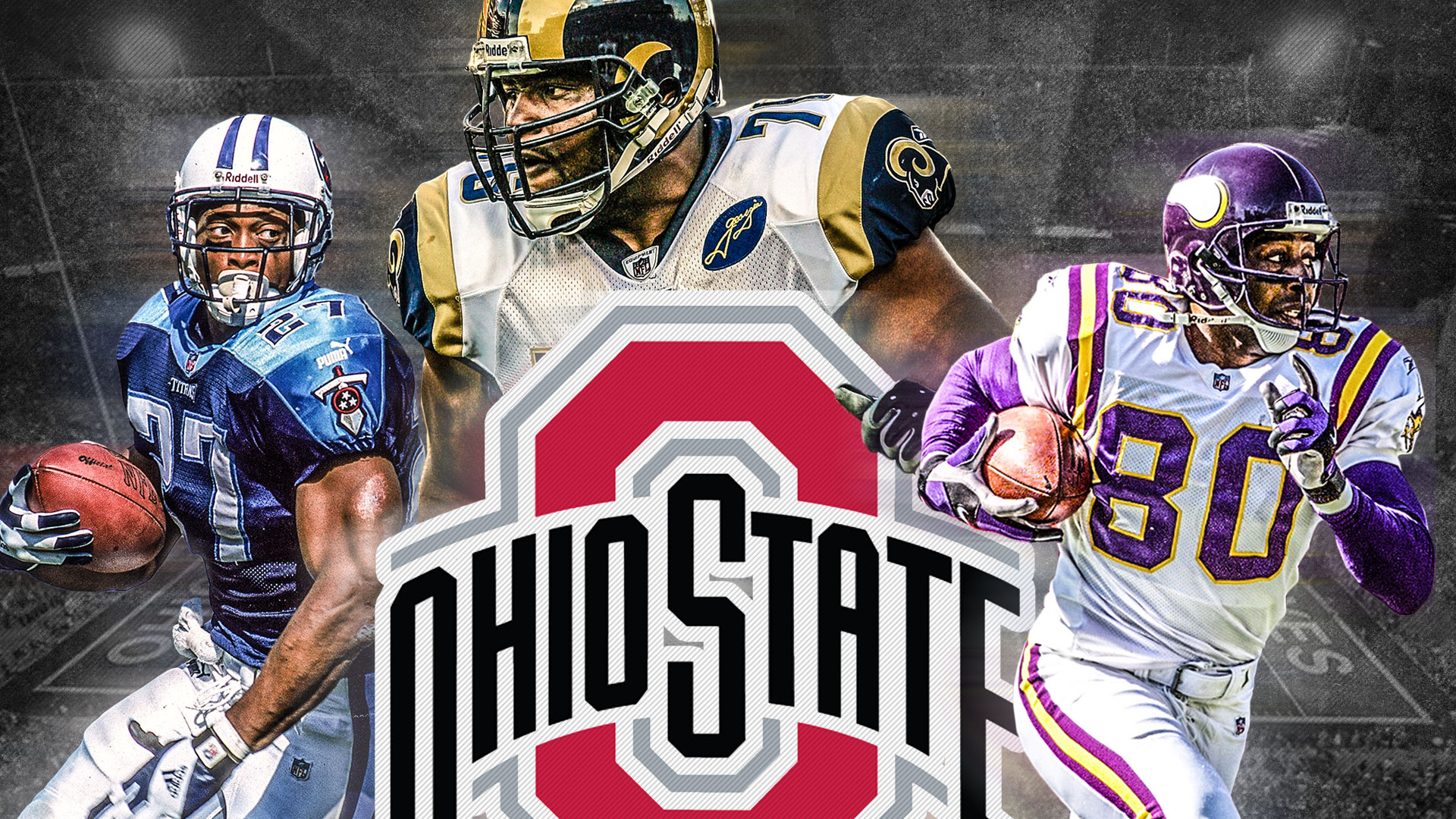 ohio state football score current best nfl picks