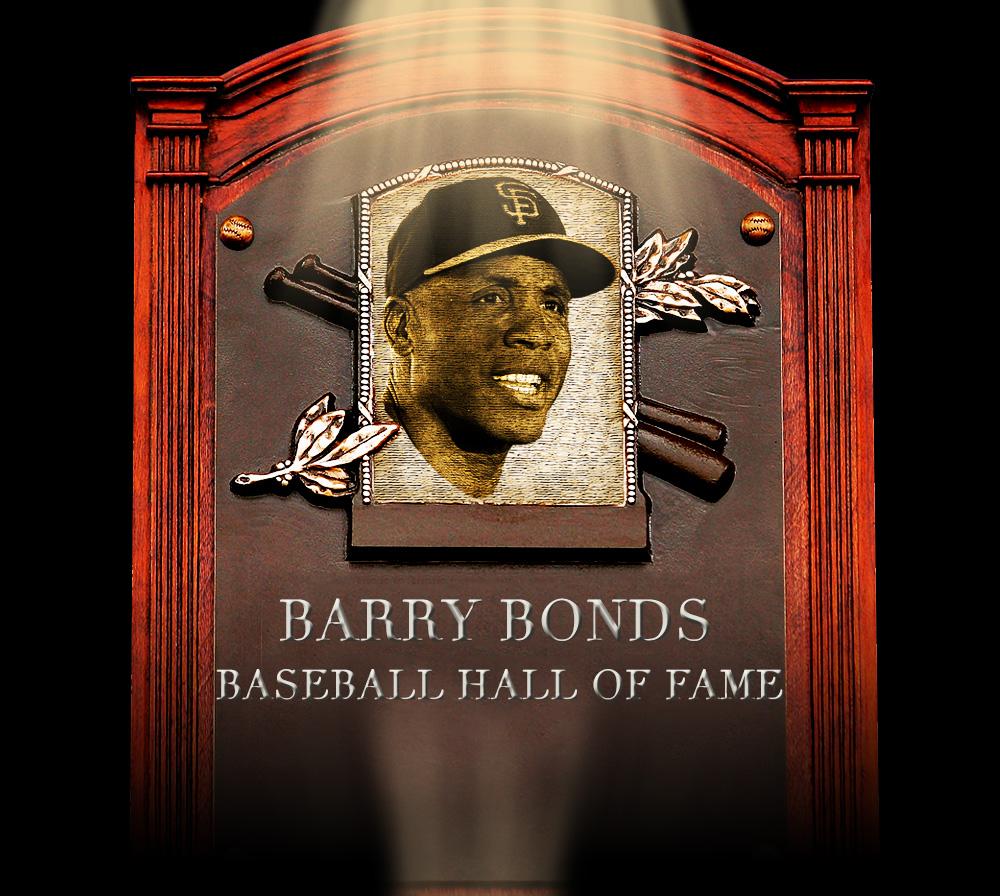 Barry Bonds HOF-062614-AP-DL.jpg