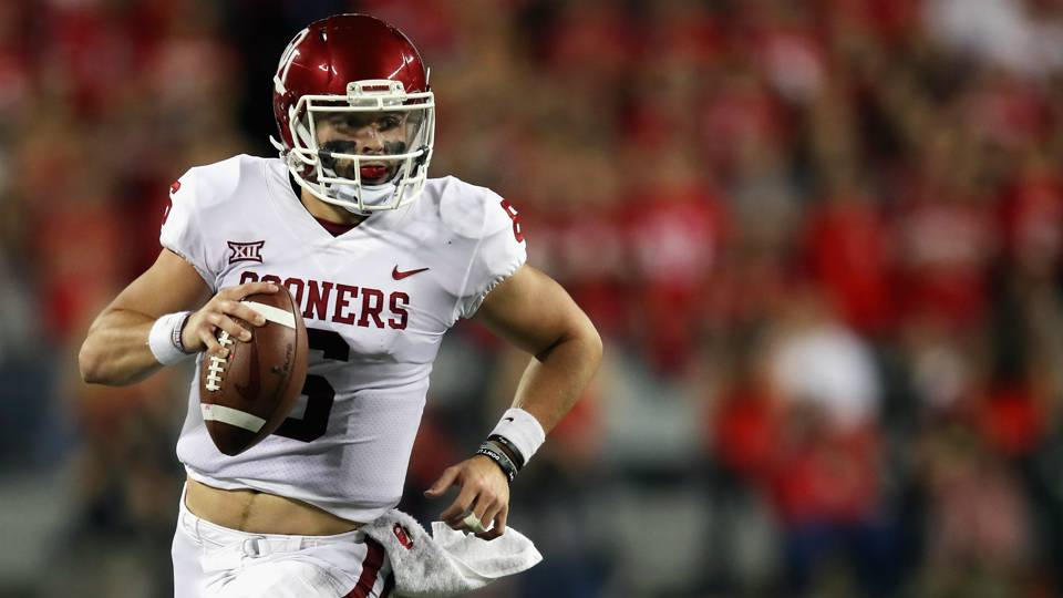 baker-mayfield-getty-FTR