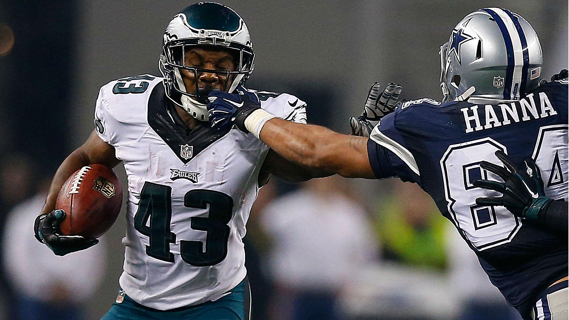 NFL Week 15 opening line report – Do you believe in revenge?