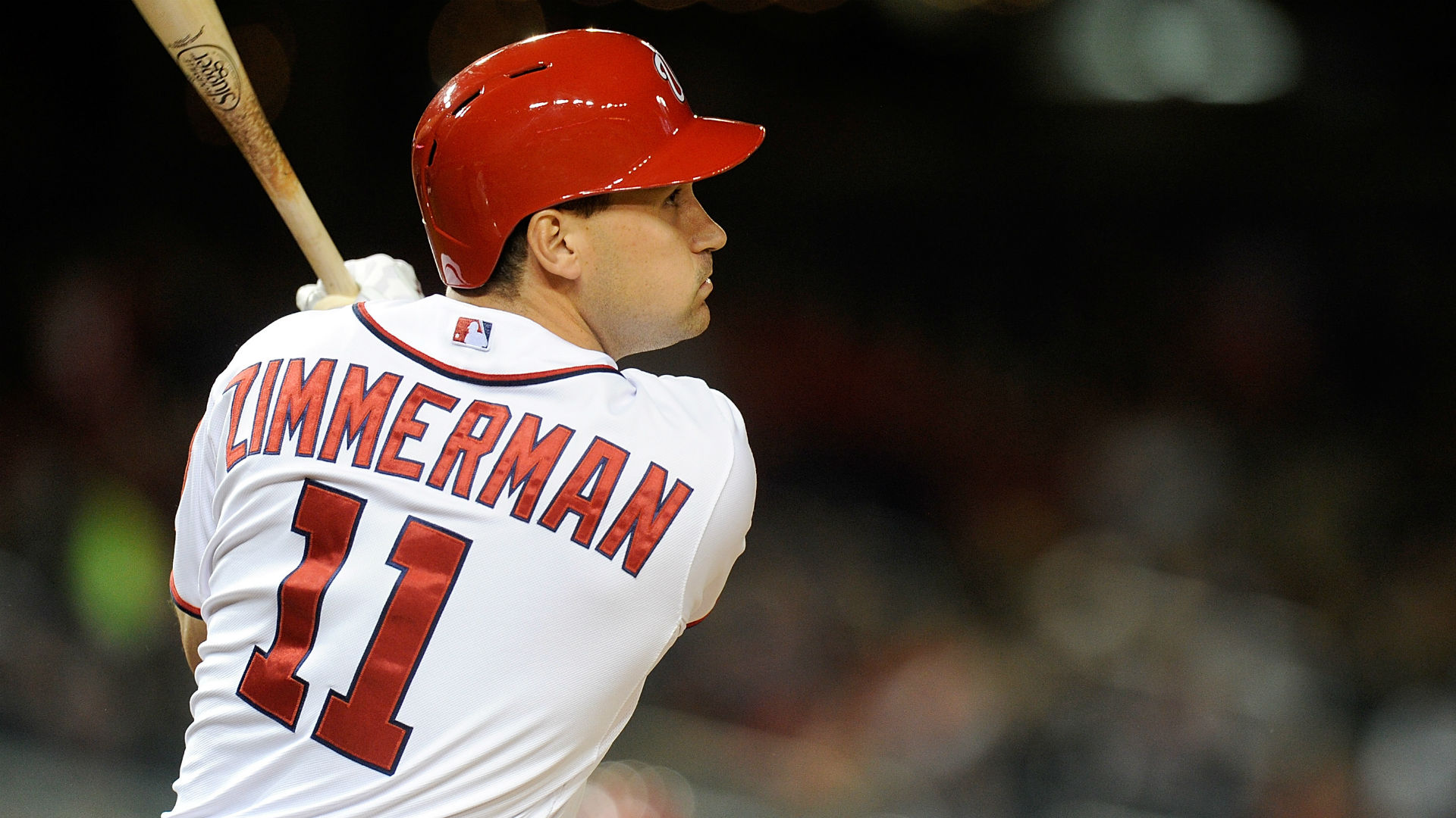 Ryan-Zimmerman-041915-GETTY-FTR