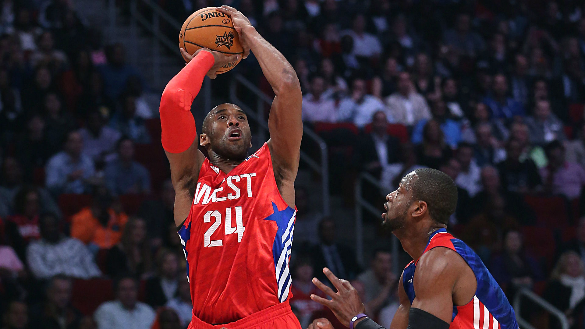 Kobe Bryant all star game-21216-getty-ftr.jpg