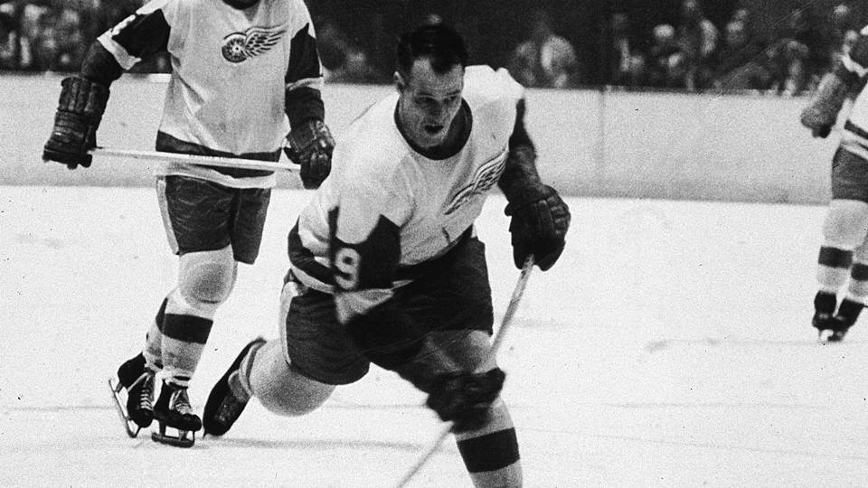 ... gordie-howe-hat-trick-definition-stats-what-is- 70a2c897182