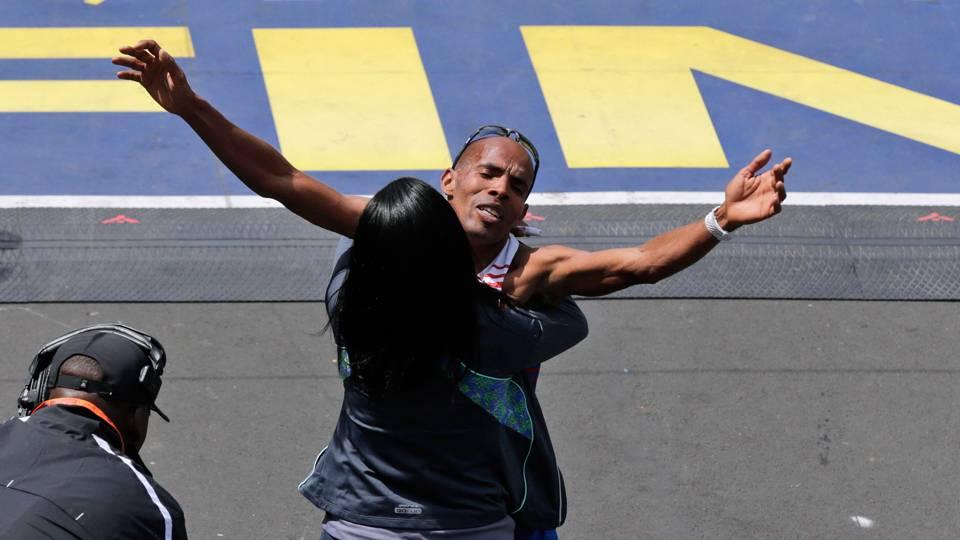 meb-keflezighi-boston-marathon-032114-a-ftr