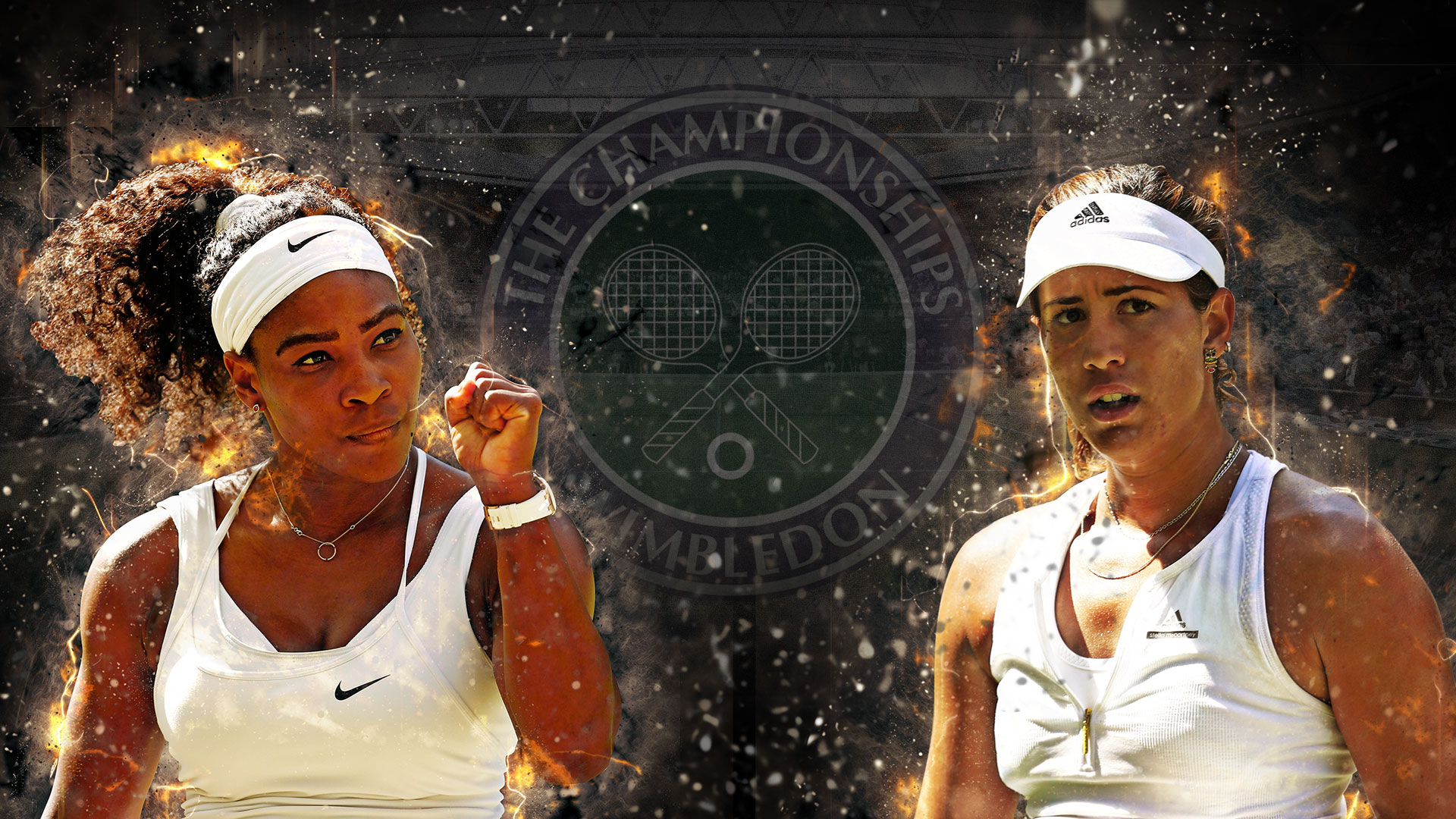 Williams-Muguruza-071015-SN-FTR