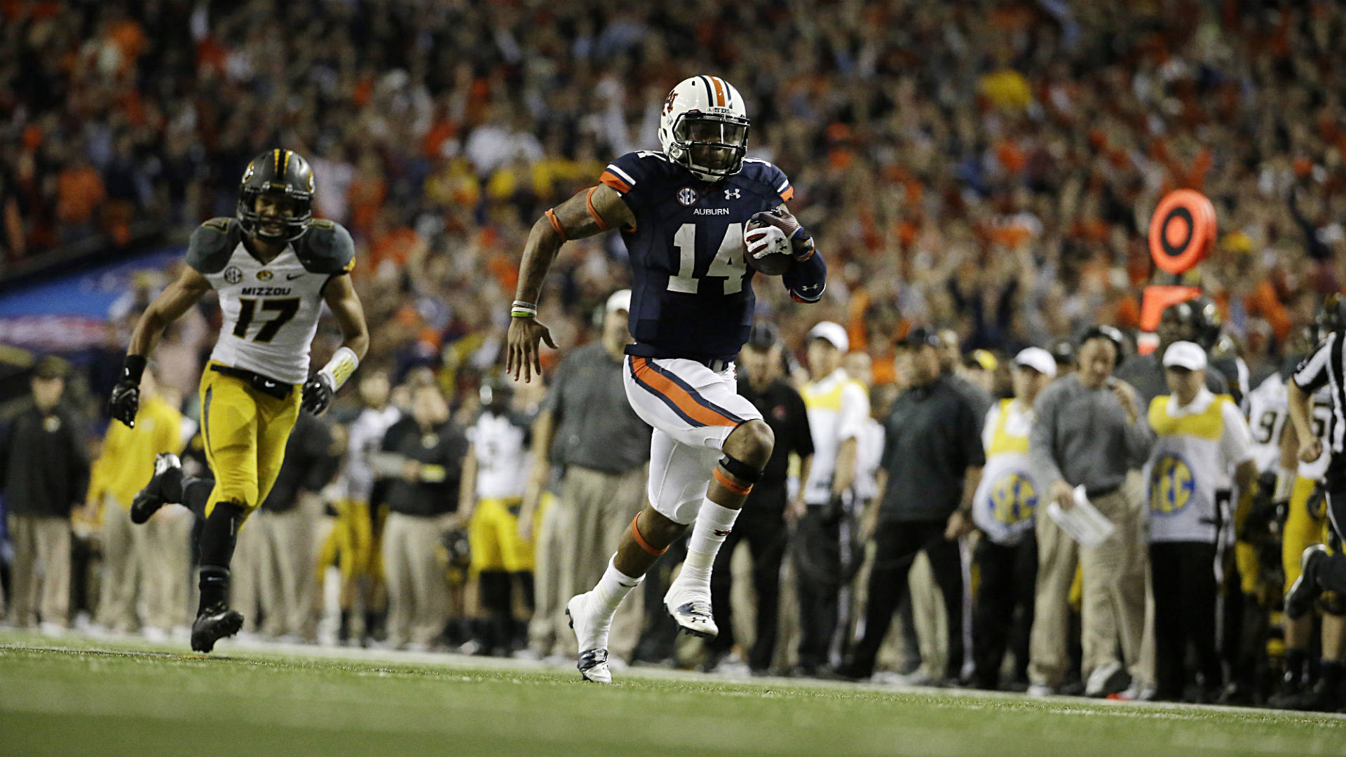 Nick-Marshall-FTR-060414-AP