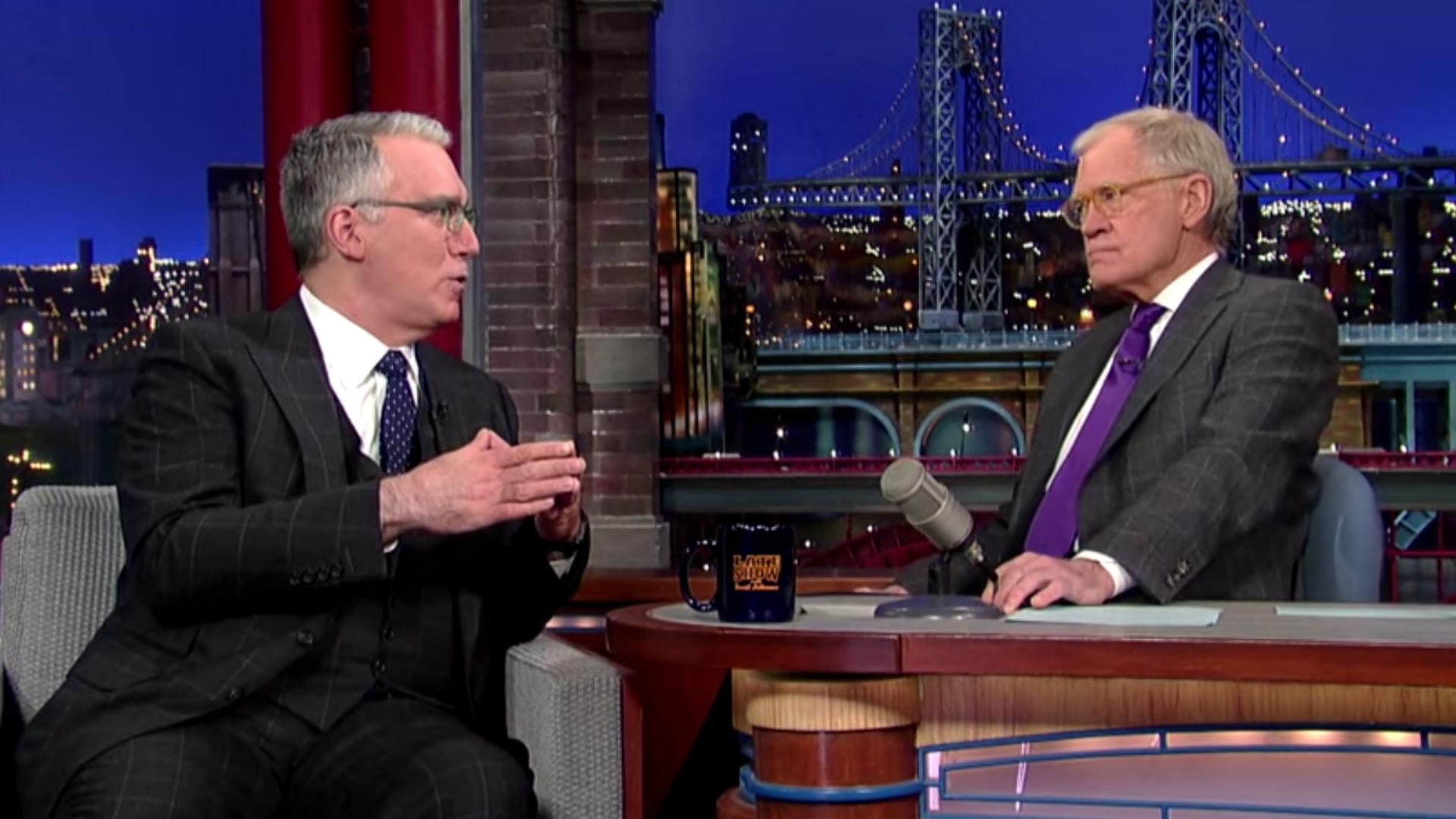 keith-olbermann-031115-FTR-YouTube.jpg