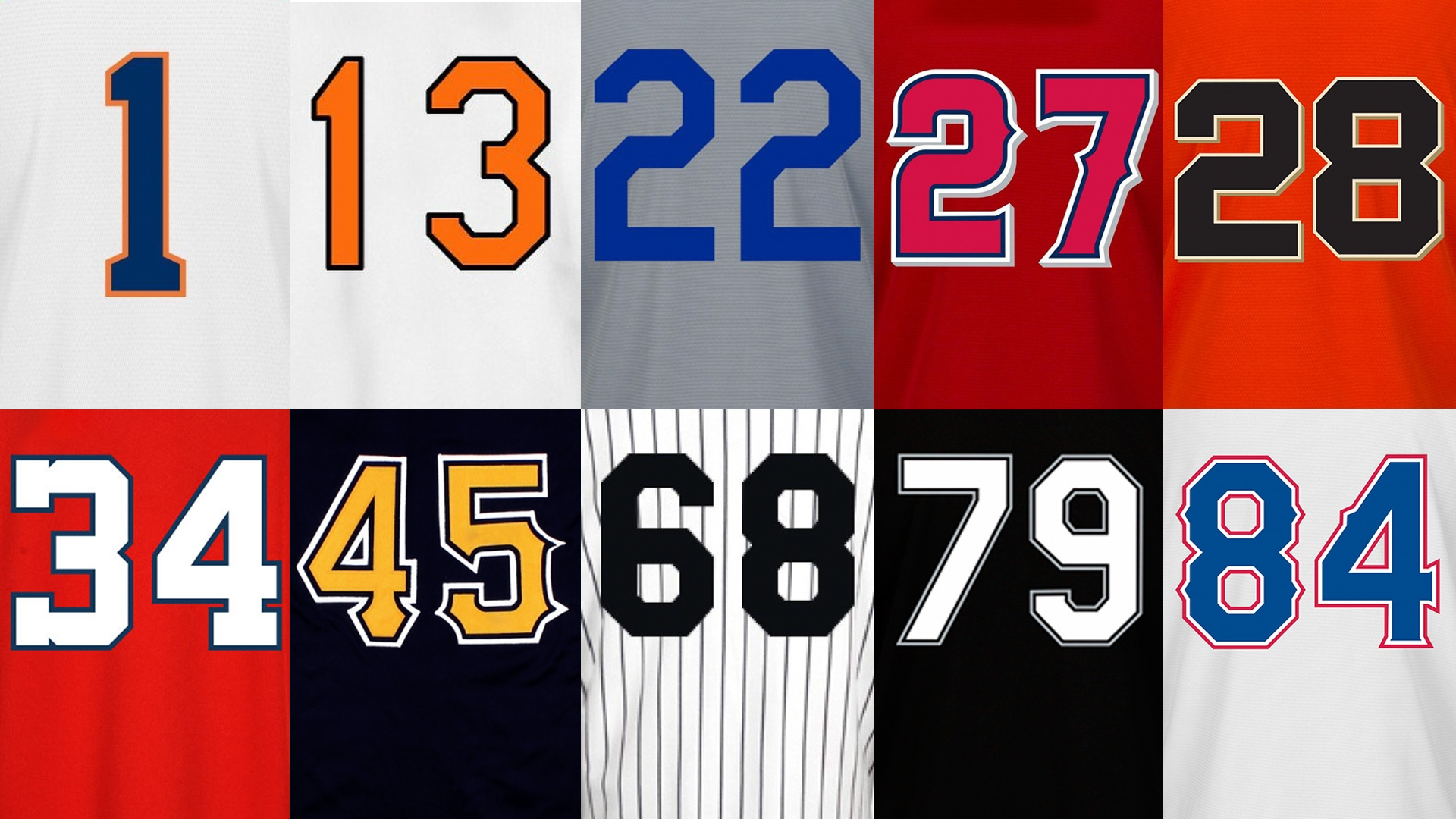 nba players with the jersey number 31 - Online Marketing ...