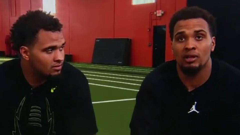pouncey-brothers-031715-ftr-instagram.jpg